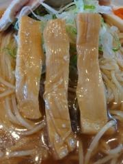 らぁ麺 おもと【壱拾】-12