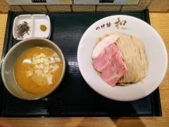 つけ麺 和 泉中央店【壱拾】-4