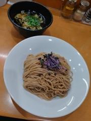 麺や 遊大【壱弐】-3