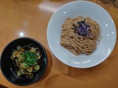 麺や 遊大【壱弐】-5
