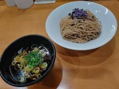 麺や 遊大【壱弐】-4