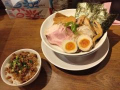 麺屋58【壱四】-3