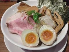 麺屋58【壱四】-4