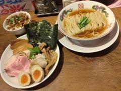 麺屋58【壱四】-5