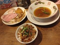 麺屋58【壱四】-10