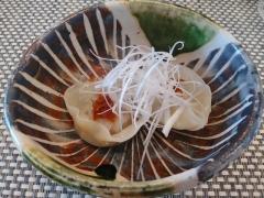 【新店】薪火restaurant 禅-6