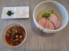 【新店】薪火restaurant 禅-9