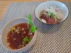 【新店】薪火restaurant 禅-11