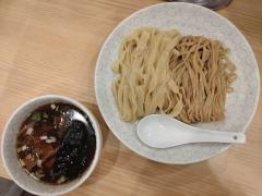【新店】麺や 麦ゑ紋-5