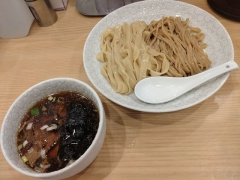 【新店】麺や 麦ゑ紋-4