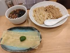 【新店】麺や 麦ゑ紋-7
