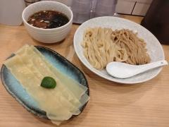 【新店】麺や 麦ゑ紋-6