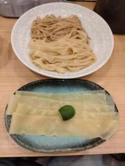 【新店】麺や 麦ゑ紋-8
