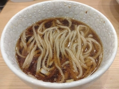 【新店】麺や 麦ゑ紋-11