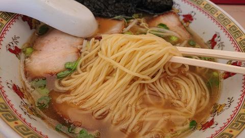 チャンピオン(麺)