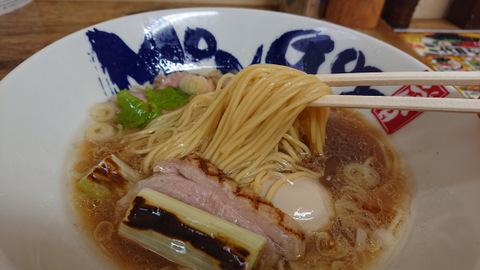もんごい_5(麺)