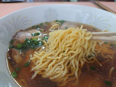 桃花園(麺)