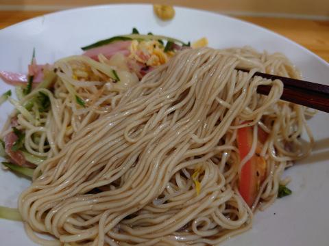 るっきー_2(麺)