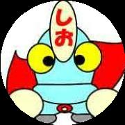 shiochanman -180