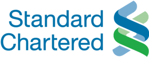 300px-Standard_Chartered.png