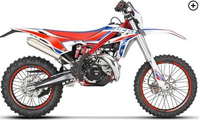 Xtrainer-My-22-right-white-990.jpg