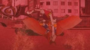 gojira20210613.jpg