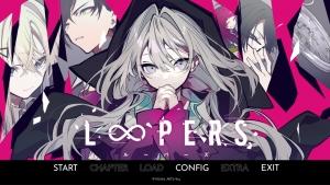loop20210529.jpg