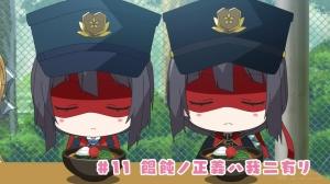 yuyuyu20210619.jpg