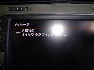 s-DSC02746.jpg