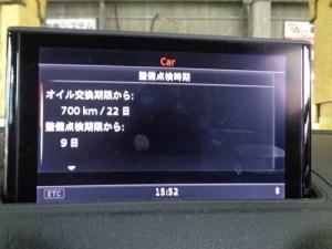 s-DSC03340.jpg