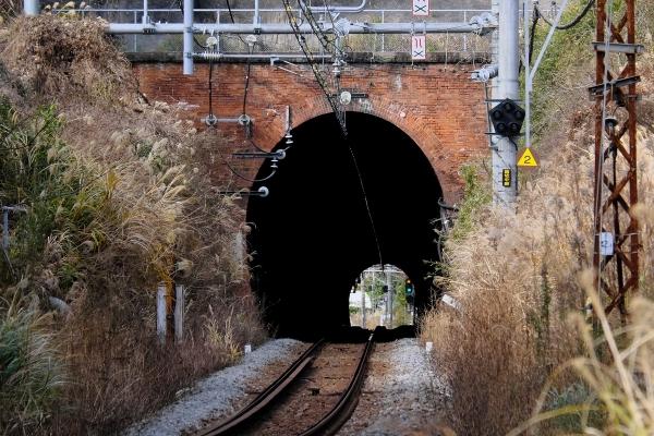 210103_113150名越トンネル_1200s