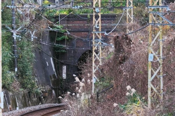 210103_125229名越トンネル_1200s