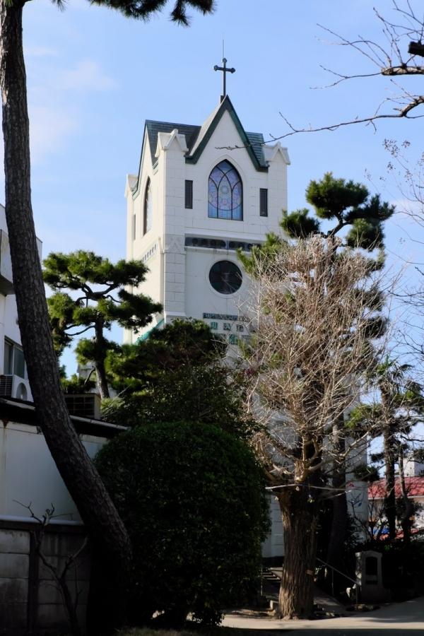 210103_133924v日本基督教団鎌倉教会_800