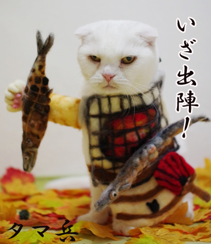なんかへんsコピー