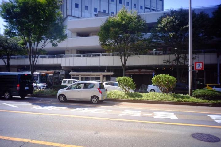 20210925_kinshi_DSCF4273.jpg