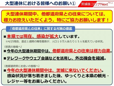 令和3年4月26日「石岡市を含めたコロナ感染拡大市町村の指定」_000003