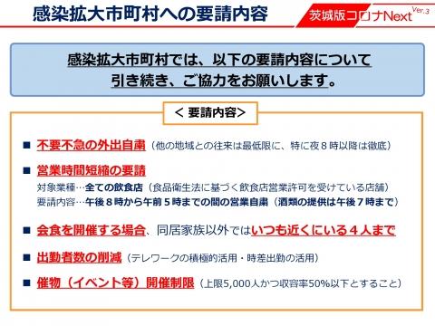 令和3年5月10日「感染拡大市町村の追加等、及び石岡市は13日解除!」_000005