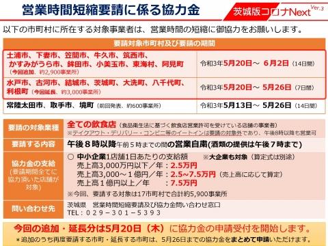 令和3年5月17日「感染拡大市町村の追加等」_000007