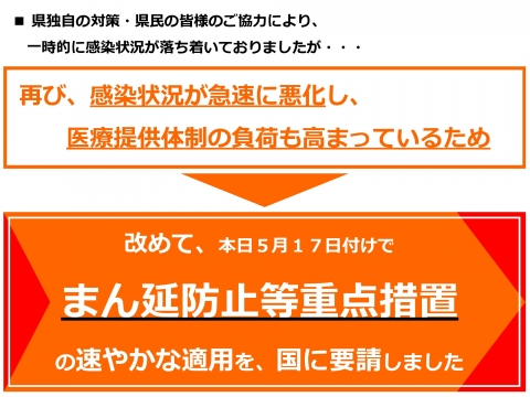 令和3年5月17日「感染拡大市町村の追加等」_000008