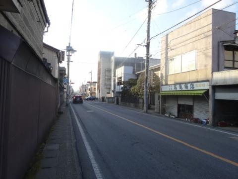 2「旧青柳鉄店前交差点が安全になりました!」 (7)