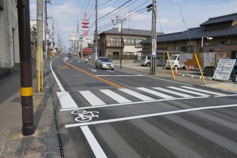 2「旧青柳鉄店前交差点が安全になりました!」 (30)