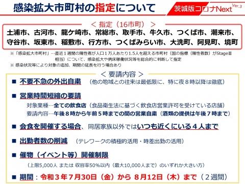 令和3年7月27日「知事記者会見コロナStage3に強化」_000002