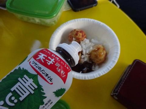 「TOITAファミリープール第3回タコ焼き大会」 (22)