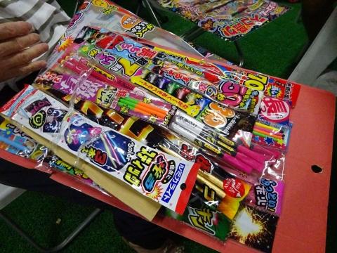 「TOITAファミリープール第3回タコ焼き大会」 (27)