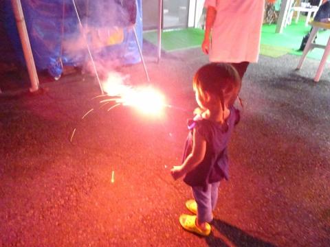「TOITAファミリープール第3回タコ焼き大会」 (30)