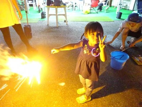 「TOITAファミリープール第3回タコ焼き大会」 (32)