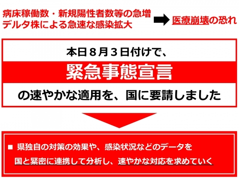 令和3年8月3日「県独自の緊急事態宣言発令」_000002