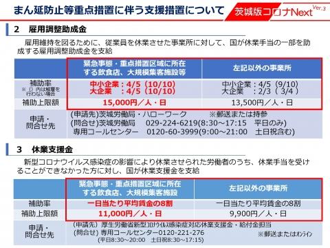 令和3年8月12日「まん延防止等重点措置区域の追加」_000012