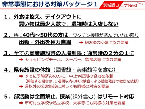 令和3年8月06日「茨城県非常事態宣言」知事記者会見資料_000002