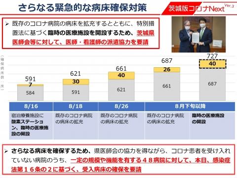 令和3年8月06日「茨城県非常事態宣言」知事記者会見資料_000007